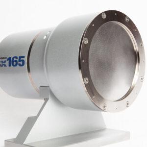 SX165
