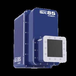 SX-HS series
