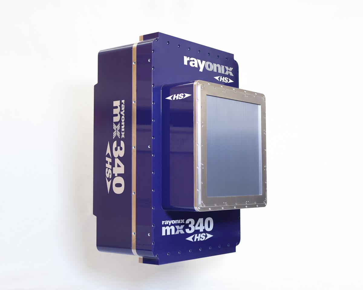 MX-HS series
