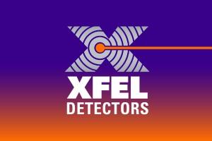 XFel-image